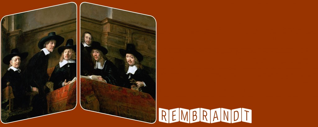 over ons rembrandt 3